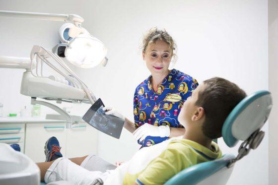 ortodonzia-per-bambini