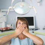 paura-dentista